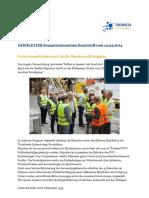 01 Newsletter 2014.pdf