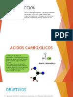 acidos-carboxilicos