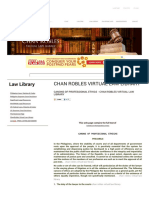 CANONS OF PROFESSIONAL ETHICS - CHAN ROBLES VIRTUAL LAW LIBRARY.pdf