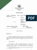 Alpha v. Castor.pdf