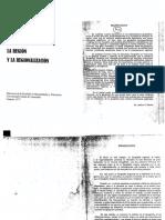 4-geografia-regional-region-regionalizacion-guevara-j-ucv.pdf