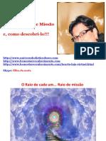raio_de_missão.pdf