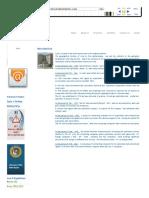 Syrian Petroleum Company (SPC)