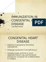 Imunisasi PJK.pptx