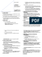 Legal Formsreport