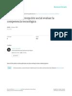 Psicologia Social Aplicada Coordinadores