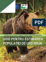 Despre Ursul Brun