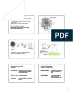 4-Vect-gent-6.pdf