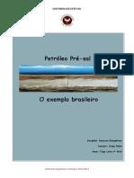 Pré Sal Tiago.pdf