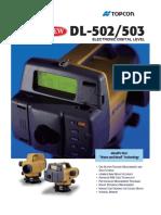 DL-500_E