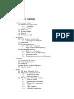 LevelsOfLanguage.pdf