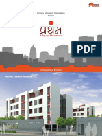 Experience the True Meaning of Affordable Housing at Pratham