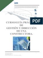GESTION-CONSTRUCTORA.pdf