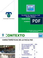 Presentacion Informe 2012 2013