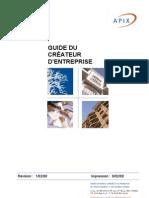 Guide Createur Ets-1