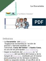 laeucaristia-121113151541-phpapp01