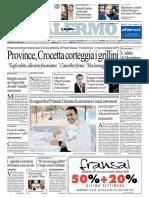 La Repubblica Edizione Locale (28.02.2013)-PA