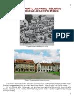 4.Lietuvininku kulinarijos paveldas.pdf
