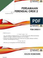 03-Persamaan-Diferensial-Orde-II.pdf