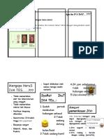 169827489-Leaflet-Iva-Tes.doc