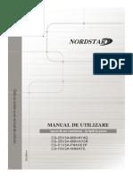 204518957-Manual-Utilizatorului-AC-Nordstar-Inverter-2013.pdf