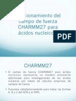 CHARMM
