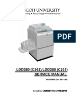HQ9000-7000-service-manual.pdf