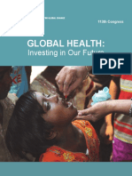 GlobalHealthBriefingBook_FINAL_web.pdf