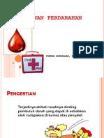 3_Penanganan Perdarahan
