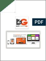 Current Affairs Quiz PDF June 2016 by D2G 1
