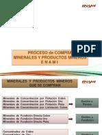9 - Proceso compra ENAMI  - M Rodriguez - ENAMI.pdf
