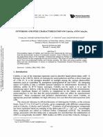 malar2006.pdf