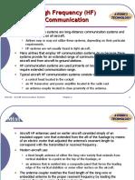 Topic4 Hfcommunicationsystem 141015155121 Conversion Gate02