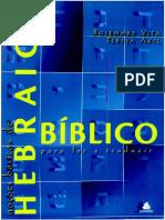 Rosemary Vita, Tereza Akil - Noções Básicas de Hebraico Bíblico.pdf