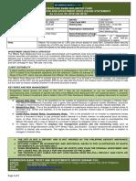 Kiids Rbank Balanced Fund 2qtr 2016