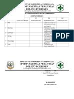 9.1.1. Ep 5. Bukti Identifikasi Pelaporan KTD, KTC, KPC, KNC