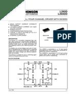 L293D datasheet.pdf
