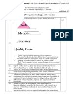 SE-Model answers-MidSem- Sep-2015  (1).docx