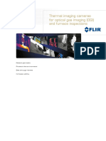 T820365_EN.pdf