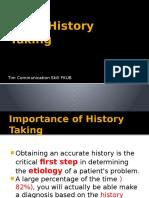 anamnesa history taking