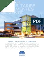 2014 11 24 Plaquette Fnccr Groupement Achats Energies
