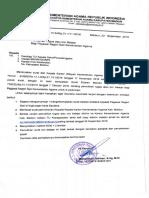 surat pemutihan izin belajar.pdf