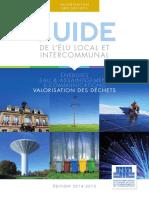 fnccr-guide_elu_-dechets_2014