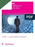 Réseaux hybrides et Cloud computing – Partie 1