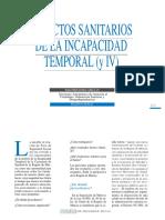 aspectops sanitarios de la IT.pdf