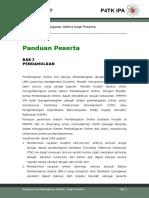 Panduan PKB on line bagi peserta.pdf