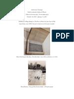 Review of Soulèvements (Uprisings) at the Galerie nationale du Jeu de Paume