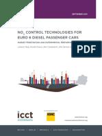 ICCT NOx-control-tech Revised 09152015