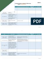 2016-11-17 PANA draft roadmap v 17 November.pdf