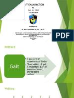 Referat Gait Asri UMI ppt.pptx